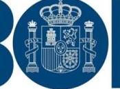 España: Orden TEC/351/2019, marzo, aprueba Índice Nacional Calidad Aire