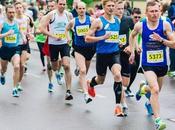 Adelanta maratón Madrid elecciones generales Abril