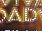 Musical Viva Broadway está Teatro Amaya Madrid