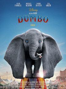 Estreno | Dumbo