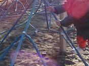 ¿Son malos parques infantiles?