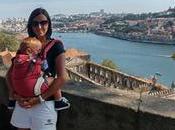 ciudades España para hacer viaje niños