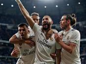 Real Madrid contra Huesca: Entrega, lucha honor