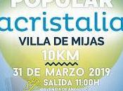 Carrera Popular Villa Mijas