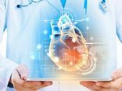 tecnología salud habrá prestar atención 2019?
