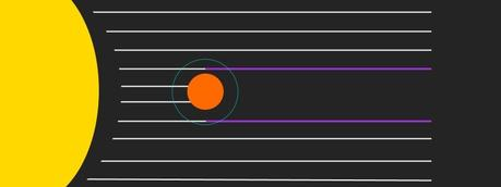 Atmósfera planetaria