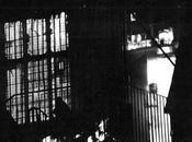 Galería fantasmas: niña incendio