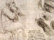pasión Leonardo Vinci vino