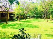 mejores lugares para alojarse Kanchanaburi