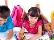 Tipos dibujos infantiles según edad niños
