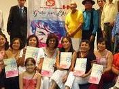 Grito Mujer 2019-San Juan Lurigacho-Perú