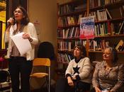 Grito Mujer 2019-Las Palmas Gran Canaria