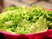 peligro alimentos ricos nitratos