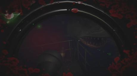 Análisis de Submersed (PlayStation 4)