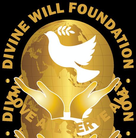 Divine Will Foundation - April 2019 Newsletter