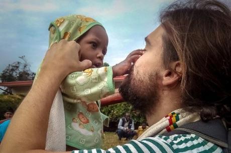 Gambo, Etiopía, Iñaki Alegria (3)