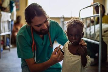 Hospital de Gambo-6965
