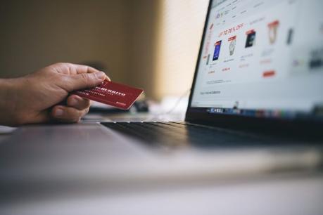 Hot Sale: cómo son las nuevas tendencias de consumo