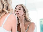 ¿Cómo cuidar piel sol? ingredientes naturales claves
