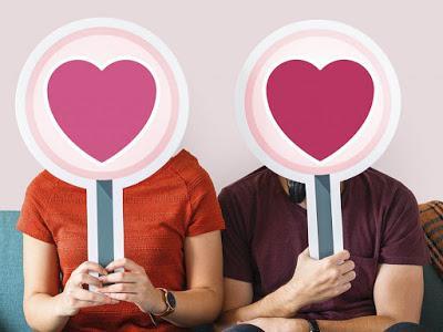 Quieres encontrar a tu media naranja con Facebook-TuParadaDigital