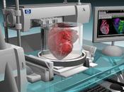 gran aventura científica crear corazón bioartificial humano.