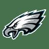 Los mejores equipos de la NFL en 2019 – Post Agencia Libre
