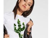 camiseta cactus puedes perder mano IT's.