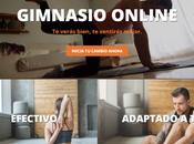 Gimnasio online ICTIVA Opinión experiencia DESCUENTO