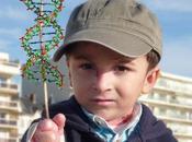 Nuevos genes implicados enfermedades raras