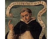 años muerte Vicente Ferrer (Patrón C.V.)