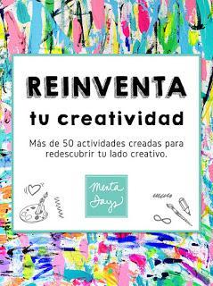 https://www.mentadays.com/libro-reinventa-tu-creatividad