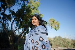🐟🐚Los Cucapá de Baja California y sus 6 mil años de cultura