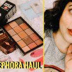 Super SEPHORA Haul | Make Up Forever, Fenty Beauty, Glow Recipe y más