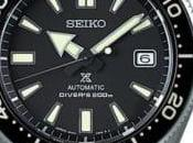 Reloj Seiko SPB051J1 Reinterpretando Diver 1965 Prospex