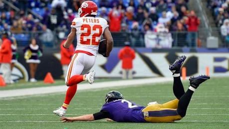 Chiefs-Marcus-Peters