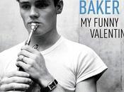 "Gerry Mulligan (con Chet Baker) Sarah Vaughan Miles Davis. Funny Valentine"""
