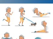 Artricenter: ejercicio artritis reumatoide