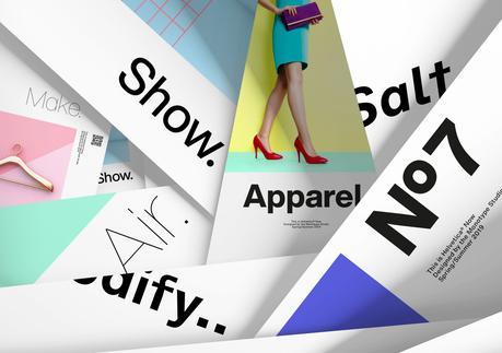 Helvetica Now, rediseñan la tipografía más famosa para adaptarla a los nuevos tiempos