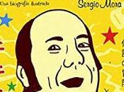 legendarias aventuras Chiquito. Sergio Mora.