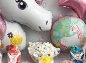 Fiesta Temática Unicornios: ¿Cómo hacerla?