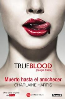 true-blood-muerto-hasta-el-anochecer-charlaine-harris