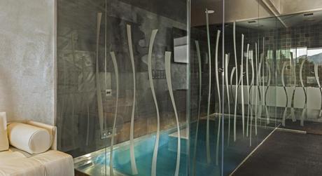 Top 6 Espectaculares Suites con Piscina Privada.