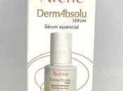 Serum Essencial DermAbsolu Avène