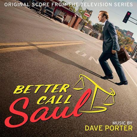 Better Call Saul - Temporadas 1 - 4 Netflix