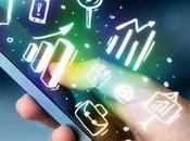 Tips para usar Tarjeta Crédito plataformas entretenimiento