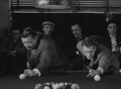Hustler 1961