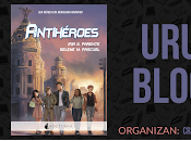 """Uruguay Blog Tour"" Edicion"