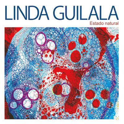 Linda Guilala: Lanza el tema Estado Natural