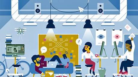 innovating-people.jpg