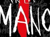 Recomendaciones Literatura Juvenil Penguin Random House